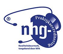 nhg_keurmerk_def